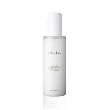 Укрепляющая эмульсия для лица Dr.NUELL Waterfull Skin Barrier Losence